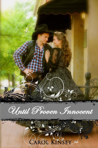 Until_Proven_Innocen_Cover_for_Kindle